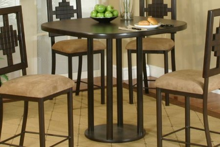 small kitchen tables 5