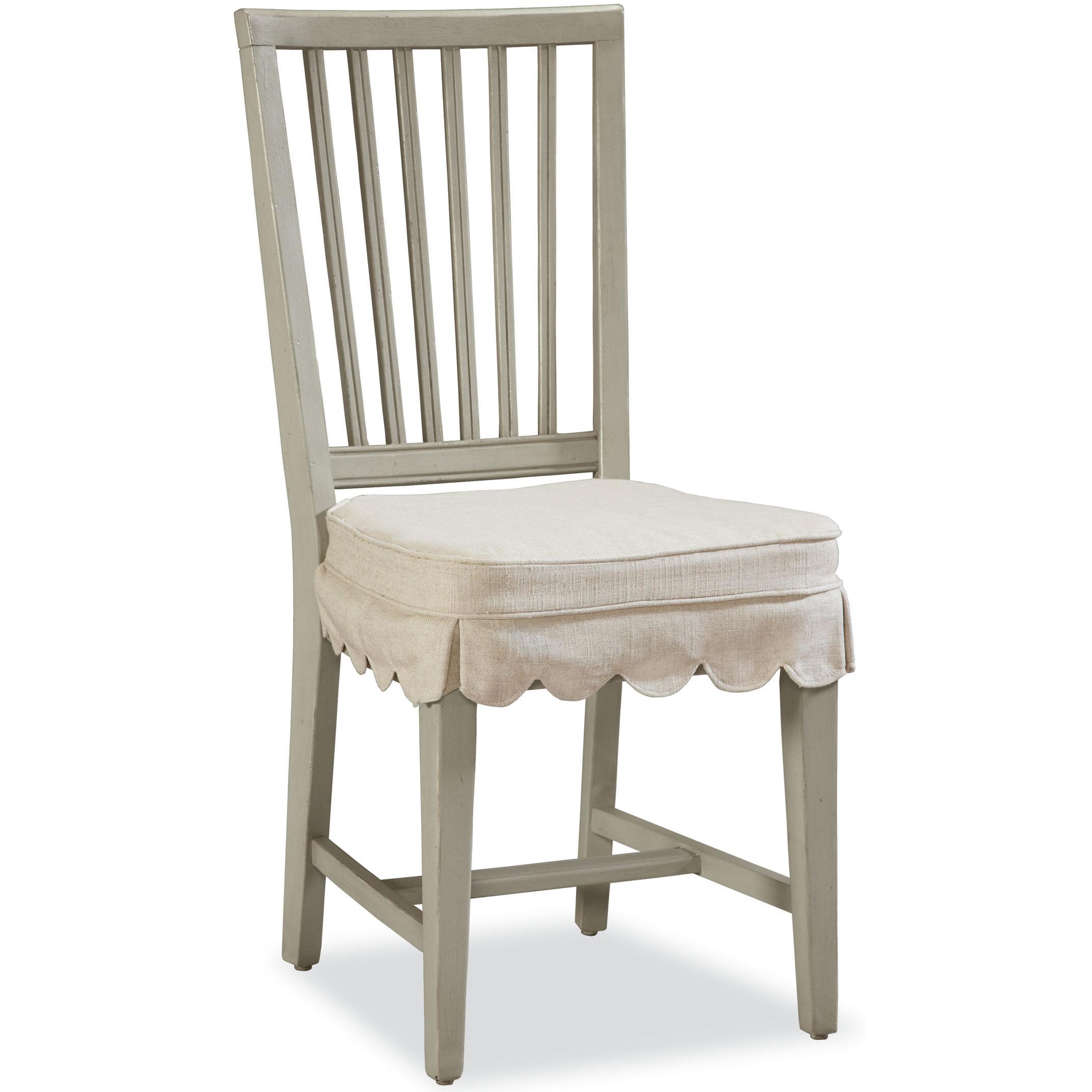 kitchen chair cushions kitchen chair cushions Kitchen chair cushions Photo 3