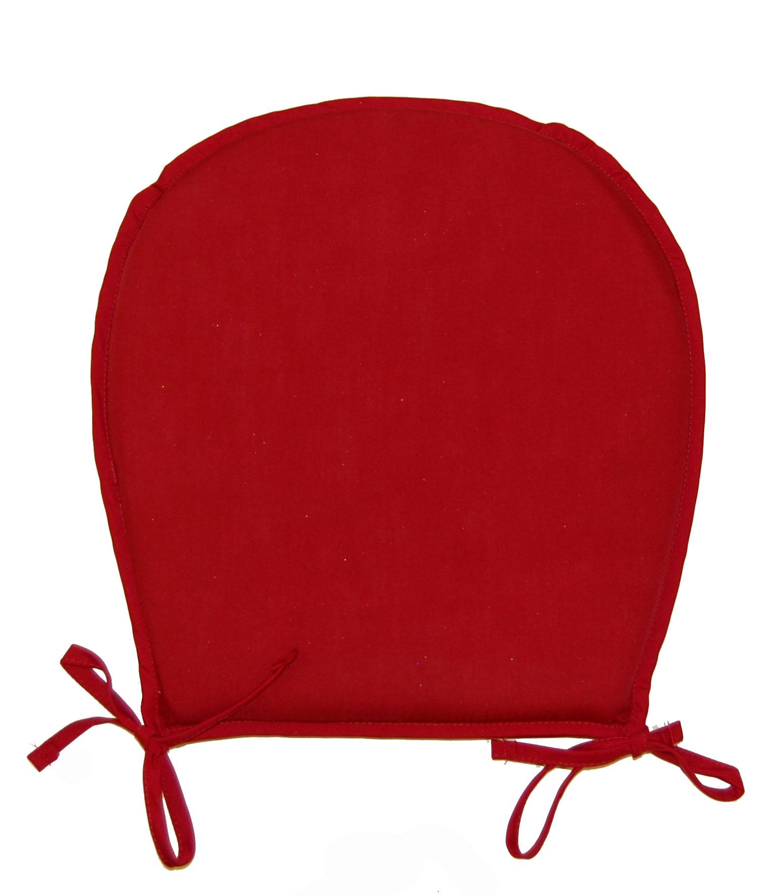 kitchen chair pads kitchen chair cushions Kitchen chair pads Photo 7