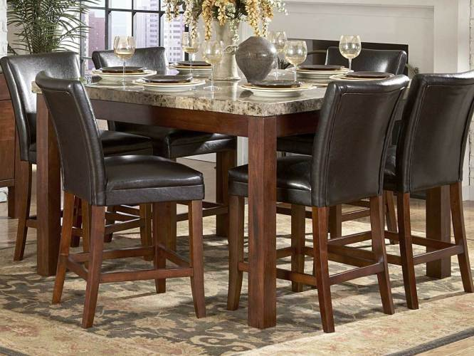 counter height kitchen table sets kitchen table height Counter height kitchen table sets photo 2