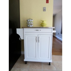 Small Crop Of Large Kitchen Island With Storage