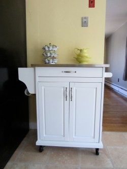 Fulgurant Photos To Kitchen Island Cart Big Lots Kitchen Island Cart Big Lots Kitchen Ideas Large Kitchen Island Wood Cabinets Large Kitchen Island Storage Thresh