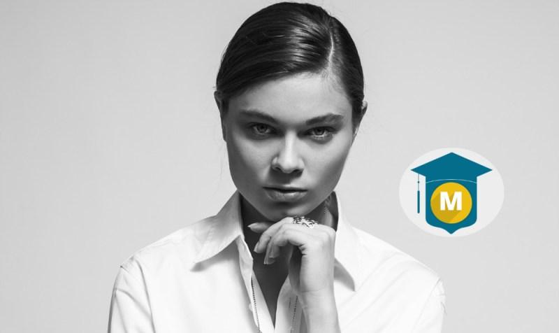 inna-nechyperenko-with_logo