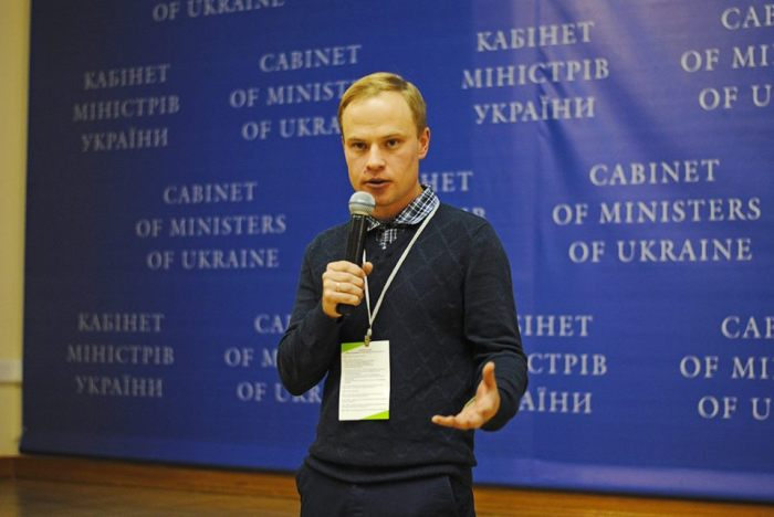 kabinet-ministriv3