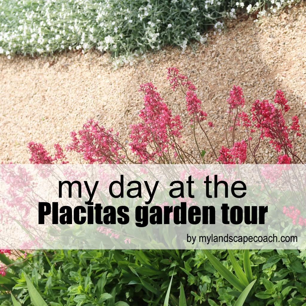 placitas new mexico garden tour