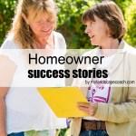 homeownersuccessstories