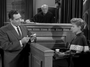 Perry Mason Image