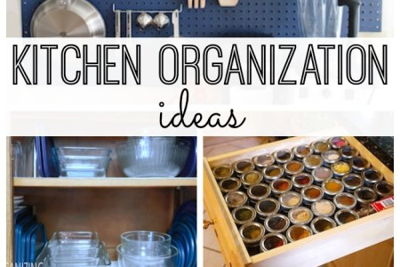 kitchen ization related keywords & suggestions