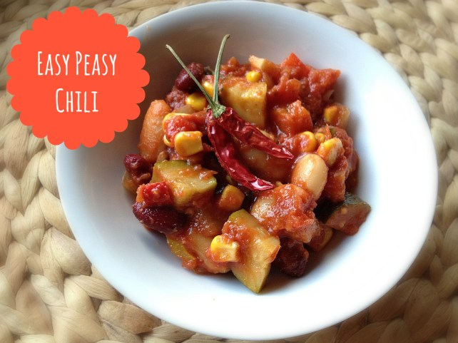 Easy_Peasy_Chili