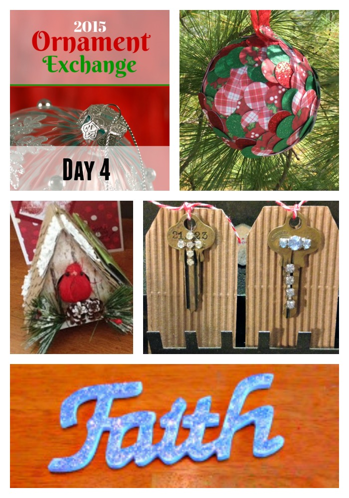 ornament-exchange-day-4