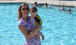 Sun Safety Tips You Need to Know