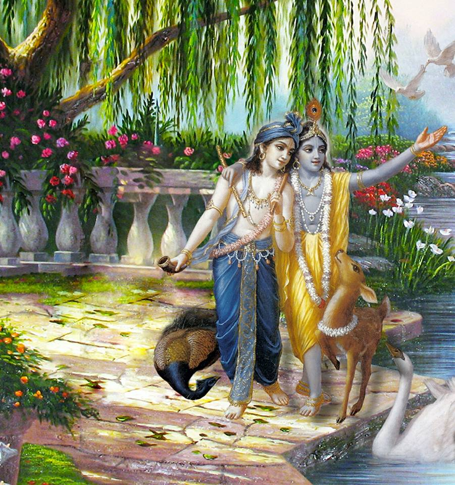Kamya-vanam-krishna-Balaram2