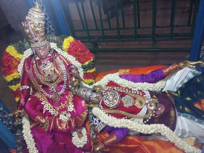 Srirangam-Ul-Andal-Sannadhi-Thiruvadipooram-Utsavam-2015-33