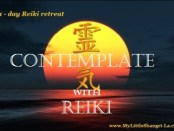 Reiki-contemplate-21-days