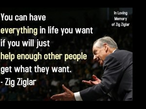 Zig-Ziglar-Success-Help-Others-MLSL
