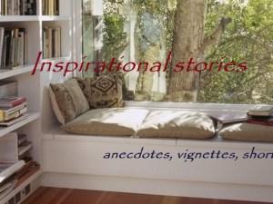 Book-nook-spiritual-stories-anecdotes