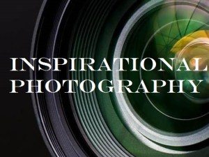 Inspirational-Photography