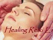 Spiritual-Healing-Reiki-Energy