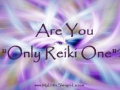 Reiki-One-Spiritual-Energy