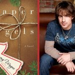 Jimmy-Wayne-Paper-Angels-Book-Cover