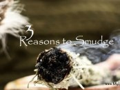 3-Reasons-to-Smudge