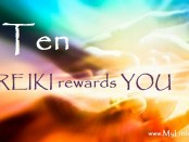 10-Benefits-of-Reiki-for-you