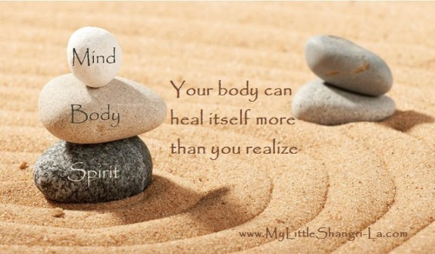 Reiki-self-healing-the-mind-body-soul