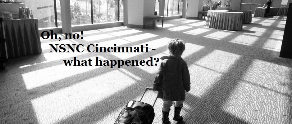 NSNC-2018-Cincinnati