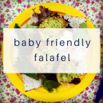 baby-friendly-falafel