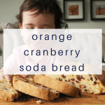 orange-cranberry-soda-bread