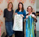 Sew a Dress61