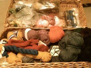 yarn stash07
