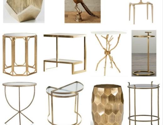 brass-tables-under-500