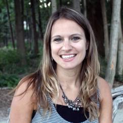 Linda Kardamis, founder of Teach 4 the Heart, co-creator of MathLight pre-algebra units & curriculum