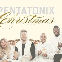 Pentatonix Releases Hallelujah