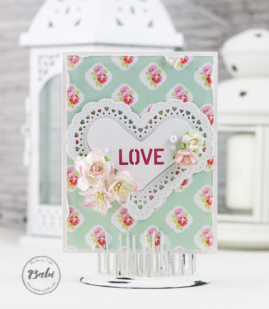 Love 5 (1 of 1)