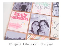 project ra