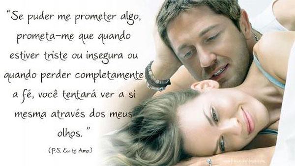 PS Eu Te Amo Net7Art-1