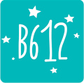 b612-web