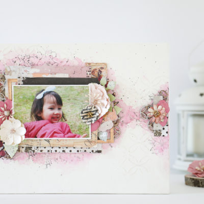 mini-canvas-rossibelle-edit-9-1-of-1