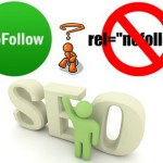 Easy Guide to Understand Dofollow and Nofollow links