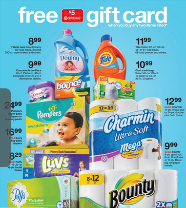 photograph relating to Household Coupons Printable titled House products coupon codes printable - Paytm cost-free recharge