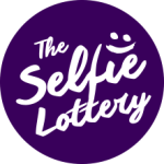 The Selfie Lottery – Free Daily Draw