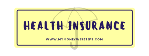 sunlife health insurance
