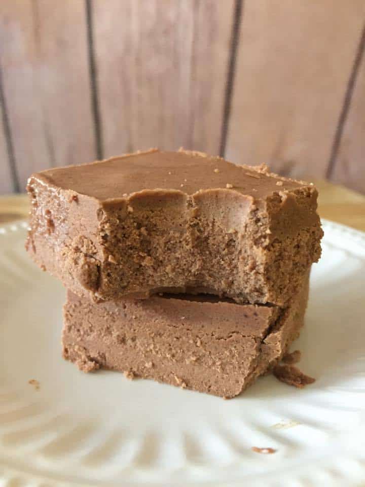 chocolate-peanut-butter-collagen-fudge4