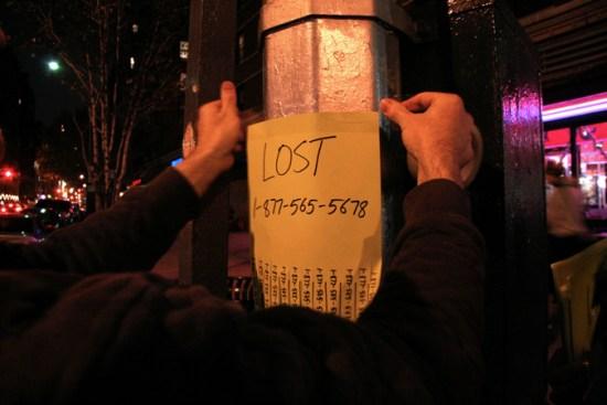 IA_Lost & Found_02
