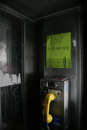 IA_Lost & Found_03
