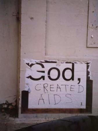 GOD LA 2013-06-05 at 10.18.53 PM