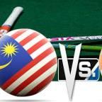 Live streaming malaysia vs india hockey asian champions 26/10/2016
