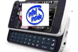 Intel and Nokia announce strategic relationship to shape next era of Mobile Computing innovation
